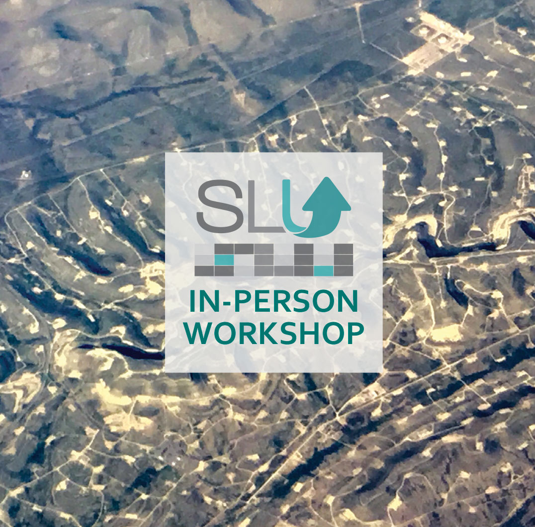 SLU-workshop-in-person